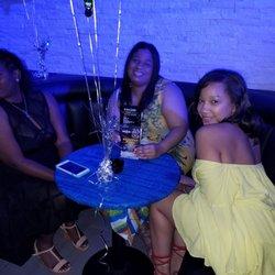 Lesbian bars in vegas