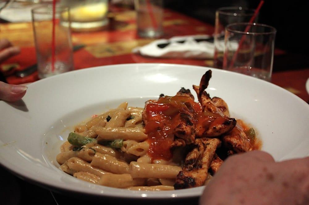 Italian Foods Near Me: 565 Photos & 688 Reviews