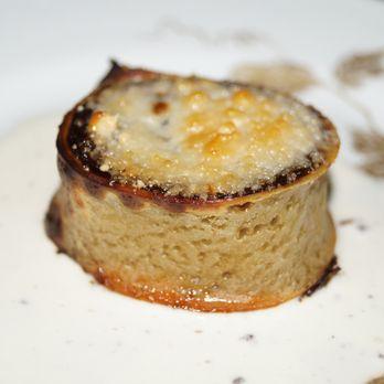 Vetri Cucina - 771 Photos & 384 Reviews - Italian - 1312 Spruce St ...