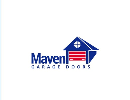 Maven Garage Doors Garage Door Services 245 First St East