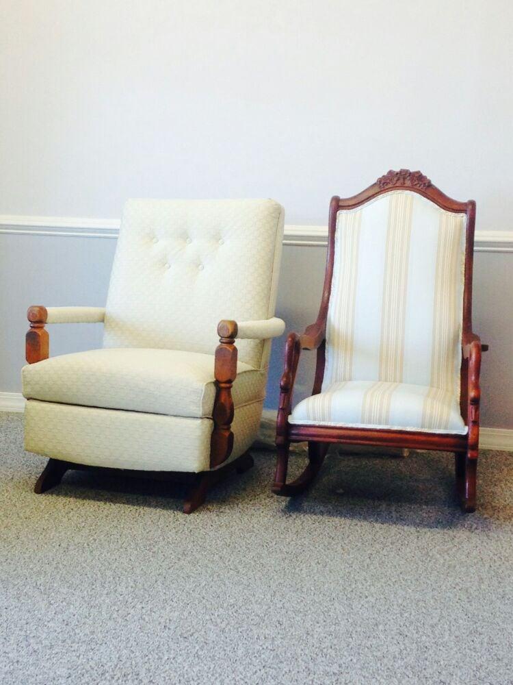 AAA Custom Upholstery & Fabrics: 115 Ace Pl, Helena, AL