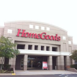 Home goods 18 photos 12 reviews home decor 1615 n germantown pky cordova memphis tn - Home decor memphis tn image ...