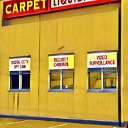 Photo Of Carpet Liquidators Seattle Wa United States