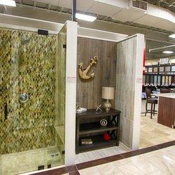 Photo Of Floor U0026 Decor   Orlando, FL, United States