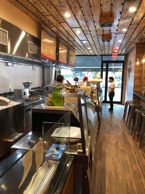 Zyara Restaurant Order Food Online 155 Photos 102