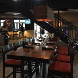 Photo Of Indigo Crow Restaurant U0026 Bar   Cave Creek, AZ, United States