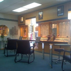 Santa Clara Vision Center - 33 Reviews - Optometrists - 1190 Scott Blvd, Santa  Clara, CA - Phone Number - Yelp 971e48c06fa6