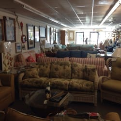 Jim Sears Furniture Gallery Furniture Stores 60 E
