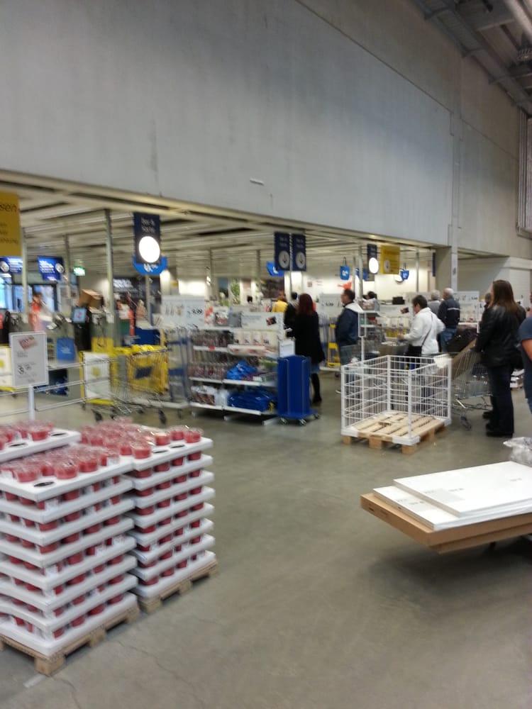 Www Ikea Duisburg