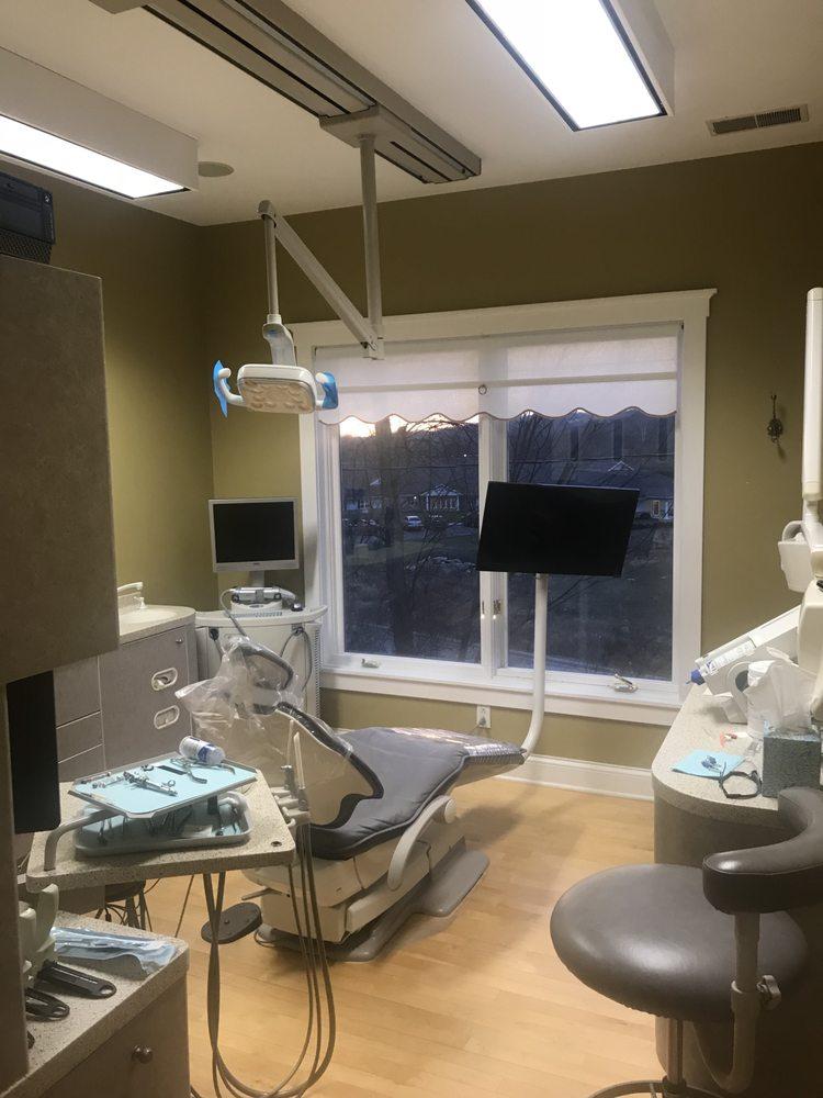 Athens Dental Depot: 80 Columbus Rd, Athens, OH