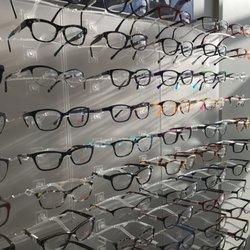 9dd4a9d5d1f Site for Sore Eyes San Bruno - Eyewear   Opticians - 1310-H El ...