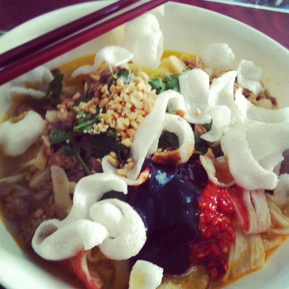 Le kim s restaurant chiuso 37 foto e 66 recensioni for Cucina vietnamita