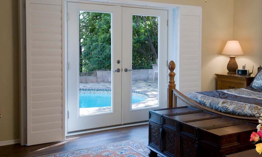 Danmer Custom Window Coverings 22 Reviews Shades