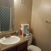 8500 Harwood Apartments - 39 Photos & 19 Reviews - Apartments - 8500 ...