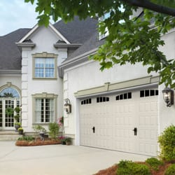 Photo Of Precision Garage Door Service Of Omaha   Omaha, NE, United States