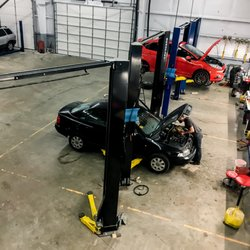 Stews self service garage 18 photos 46 reviews tires auto photo of stews self service garage kirkland wa united states solutioingenieria Image collections