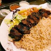 Watan kabob 176 photos 132 reviews afghan 55 for Afghan kabob cuisine mississauga