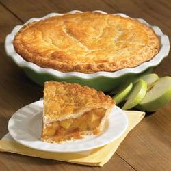 Eugene prinz apple pie mmd 001 8