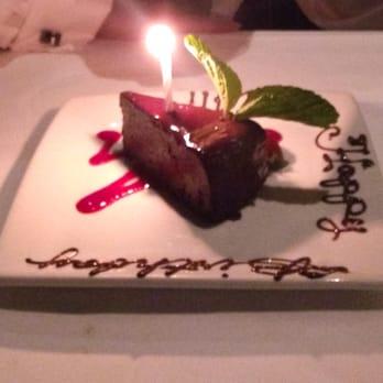 Uber Toronto Phone Number >> Ruth's Chris Steak House - 230 Photos & 177 Reviews - Steakhouses - 145 Richmond Street W ...
