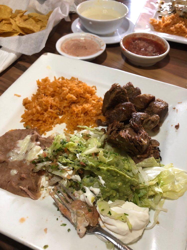 Coco's Cafe: 3811 Hwy 38, Austin, AR