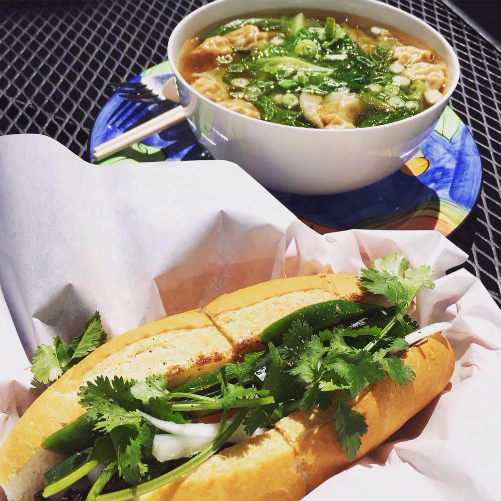 Sumiko 38 foto e 90 recensioni cucina vietnamita for Cucina vietnamita