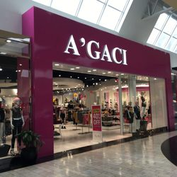 bc4322d1200 A Gaci - Women s Clothing - 1455 NW 107th Ave