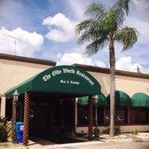 Photo Of Olde World Restaurant North Port Fl United States Outside The
