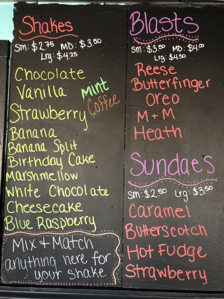The Shop: 3367 W St Rd 10, Lake Village, IN