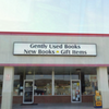 Starr Books dba Gently Used Books: 19 Douglassville Shopping Ctr, Douglassville, PA