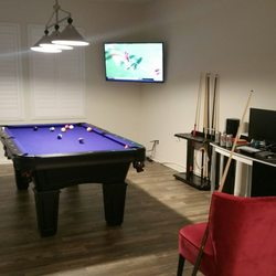 Photo Of So Cal Pool Tables   Los Angeles, CA, United States
