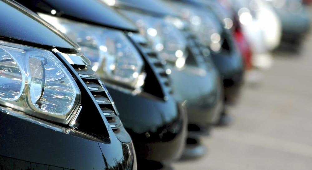 Reliable Auto Rental - Car Rental - Reviews - Syracuse, NY - 1800 ...