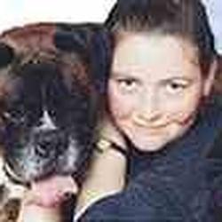Cat Rescue Walton Liverpool