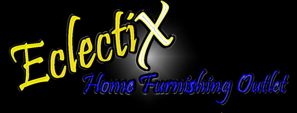 Eclectix Home Furnishing Outlet: 14500 W Colfax Ave, Lakewood, CO