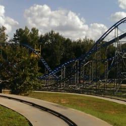 Go Karts Atlanta Ga >> Fun Spot America Atlanta - 31 Photos & 21 Reviews ...