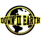 A Down II Earth Concrete Services: 305 Ance Acres Ln, Reeds Spring, MO
