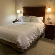 Hyatt Regency Long Island - 187 Photos & 128 Reviews - Hotels - 1717 Motor Pkwy, Hauppauge, NY - Phone Number - Yelp