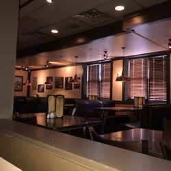 Photo Of Portofino S Greenville Sc United States