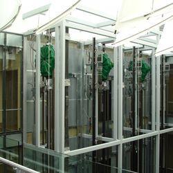 KONE Elevator & Escalator - 15 Reviews - Elevator Services