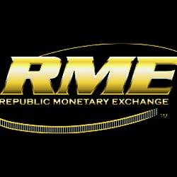 Photo Of Republic Monetary Exchange Phoenix Az United States