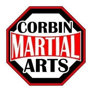 Corbin Martial Arts: 9070 US Hwy 25, Corbin, KY