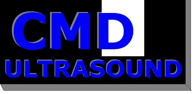 CMD Ultrasound: 1680 Cardinal Dr, Lake Havasu City, AZ