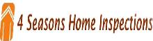 4 Seasons Home Inspection: 2986 Centerville Rd, Hyde Park, VT