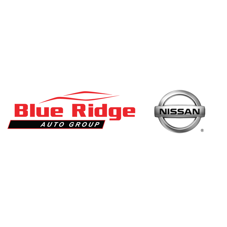 Blue Ridge Nissan >> Blue Ridge Nissan 1405 E Main St Wytheville Va 2019