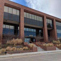 Aaa Colorado Denver Tech Center Store 53 Reviews Travel Services 6061 S Willow Dr