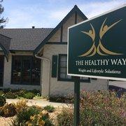 Weight Loss Programs Delaware