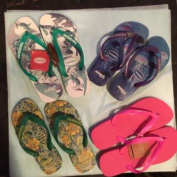 eeeedc29c Havaianas - Shoe Stores - 6600 Topanga Canyon Blvd