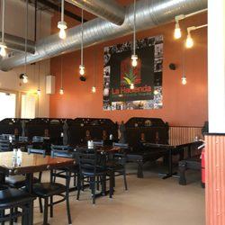 The Best 10 Tex Mex Restaurants In Short Pump Va Last Updated