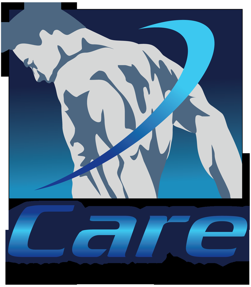 Care Physical Therapy Pc  Physiotherapy  9413 Flatlands. Difference Between S And C Corp. Debt Consolidation Anchorage Ak. Best Tattoo Removal In Los Angeles. Paying Down Credit Card Debt. Building Cost Estimating Software. United Health Care Supplemental Insurance. First Time Home Buyer Workshop. Phone Processor Comparison Losing Hair At 18