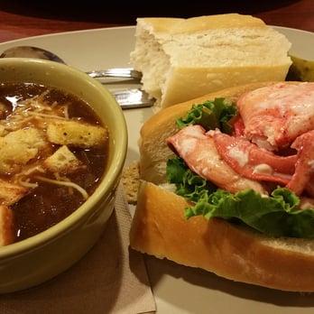 Panera Bread - 48 Photos & 32 Reviews - Sandwiches - 715 ...