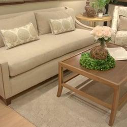 quatrine custom furniture. Photo Of Quatrine Custom Furniture - Birmingham, MI, United States. New  Grace Style Quatrine Custom Furniture S